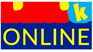 Didactik Online
